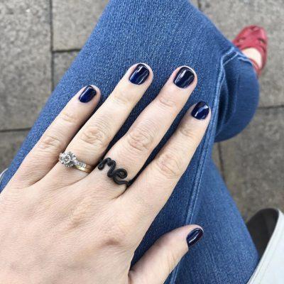 Me-Ring-Black-Juliet-Mushens